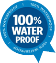 100% water Proof products | WoodAlt WPC Manufacturers