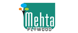 Mehta Plywood Happy Client 4| WoodAlt WPC Manufacturers
