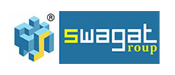 Swagat Group Client  -WoodAlt WPC Manufacturers