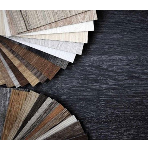 Flooring Products - WPC Manufacturer in Ahmedabad