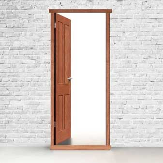 Product Range Door - WPC Manufacturer in Ahmedabad
