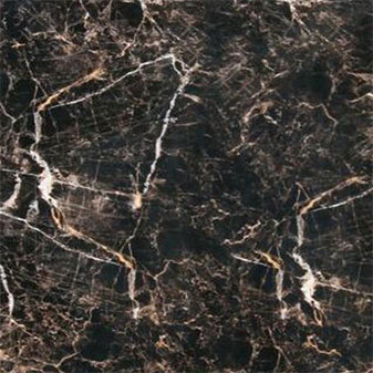 PVC Marble and Laminate Sheet| WoodAlt WPC Manufacturers